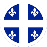 Quebec icon